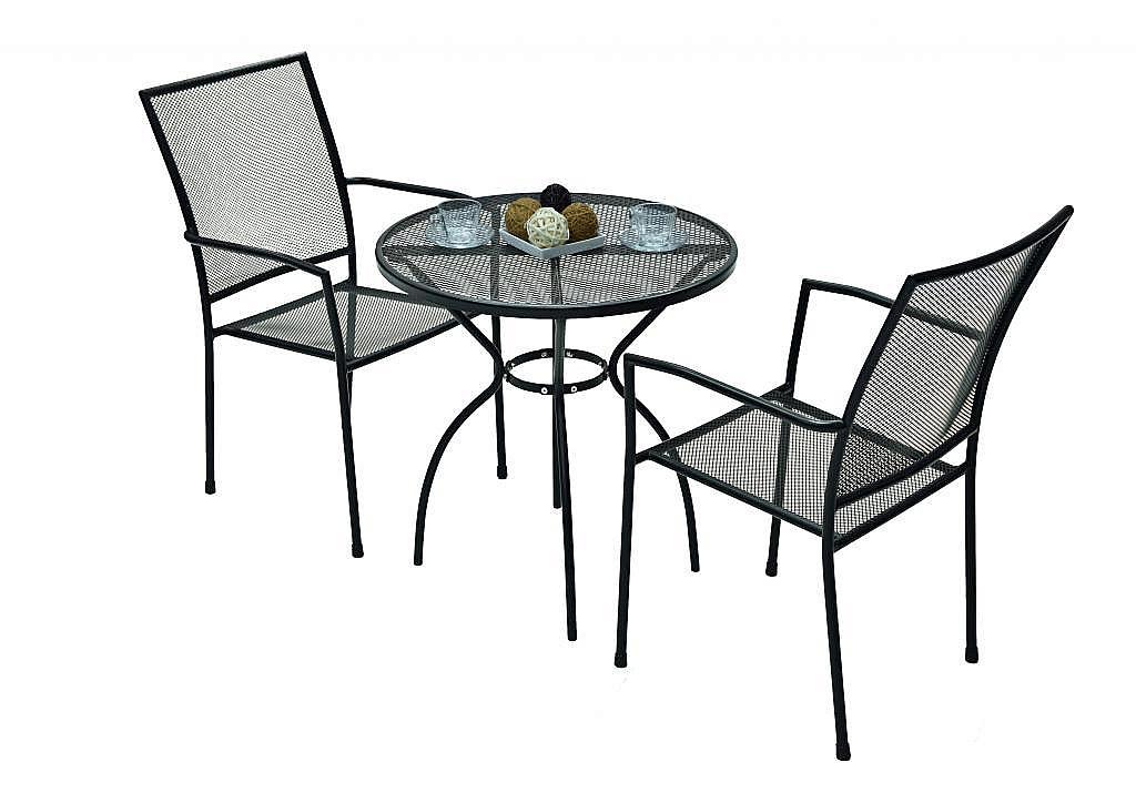 e1c4c6826f2be Tipy na lacný kovový záhradný nábytok | E-kovovýnábytok.sk