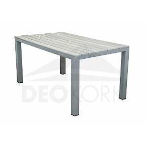 6e9320ffa6e1 Záhradný kovový nábytok skladom a za skvelé ceny